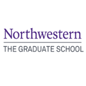 Northwestern The Graduate School
