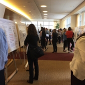 Summit Poster Session
